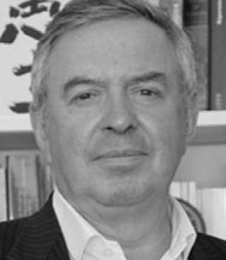 Jean-François Daguzan - Administrateur