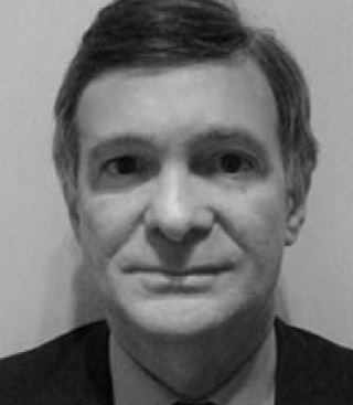 Michel Katz - Administrateur