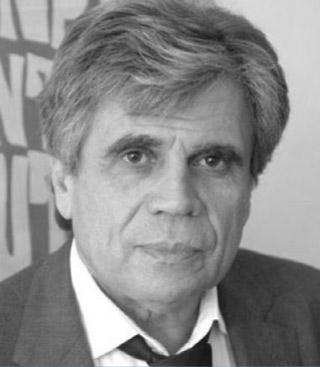 Christian Gambotti - Directeur général