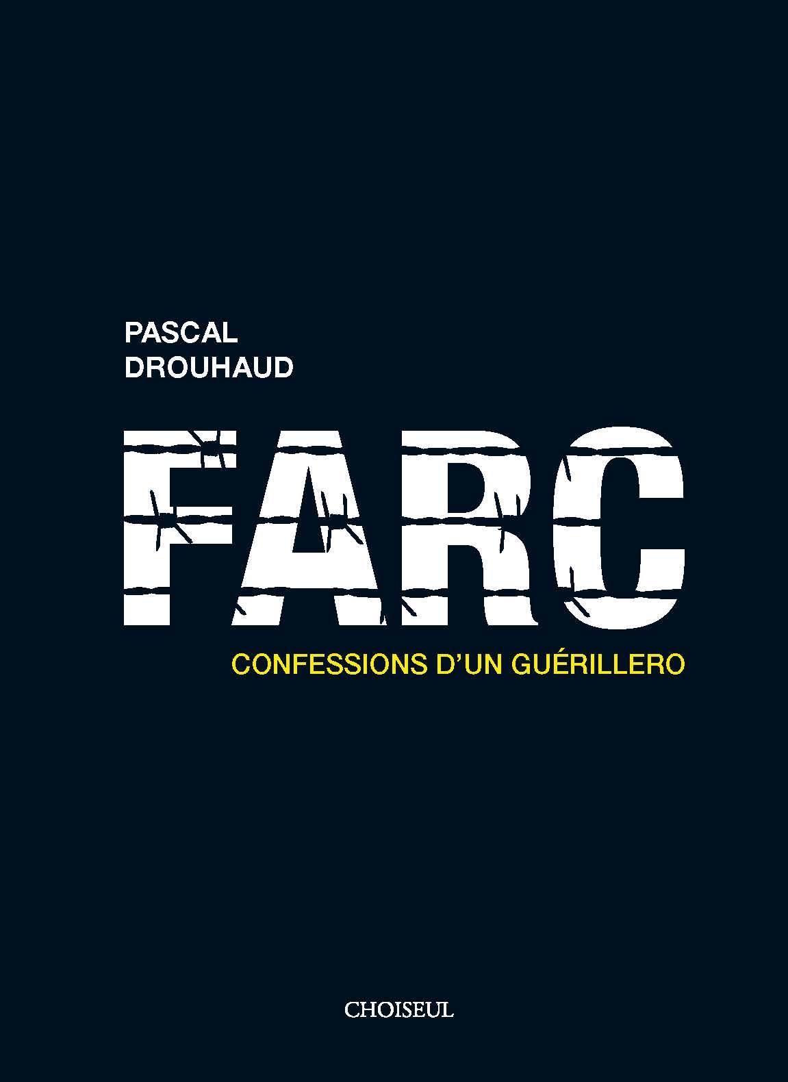 1ere-couv-HD-FARC