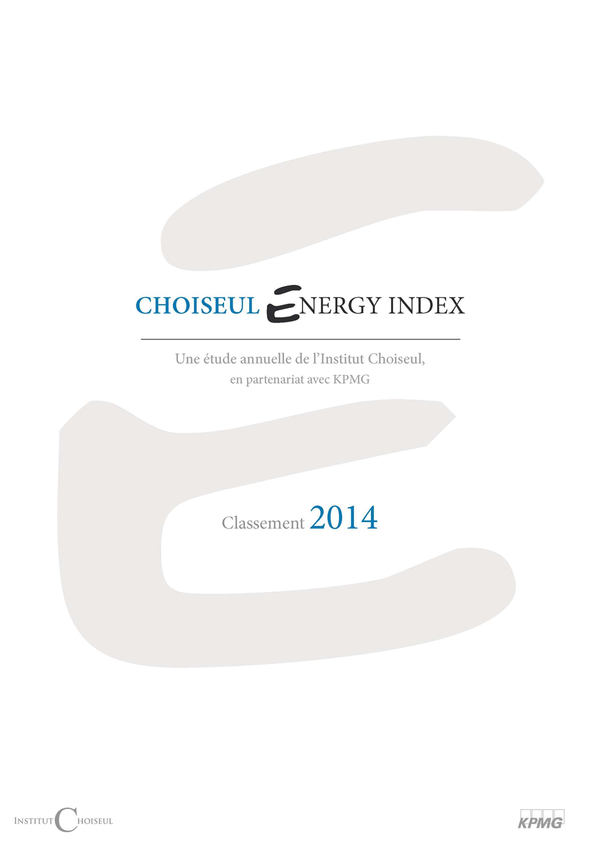 CEI-2014-p.11