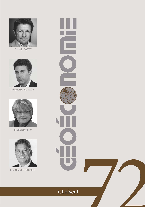 G72_COUV1