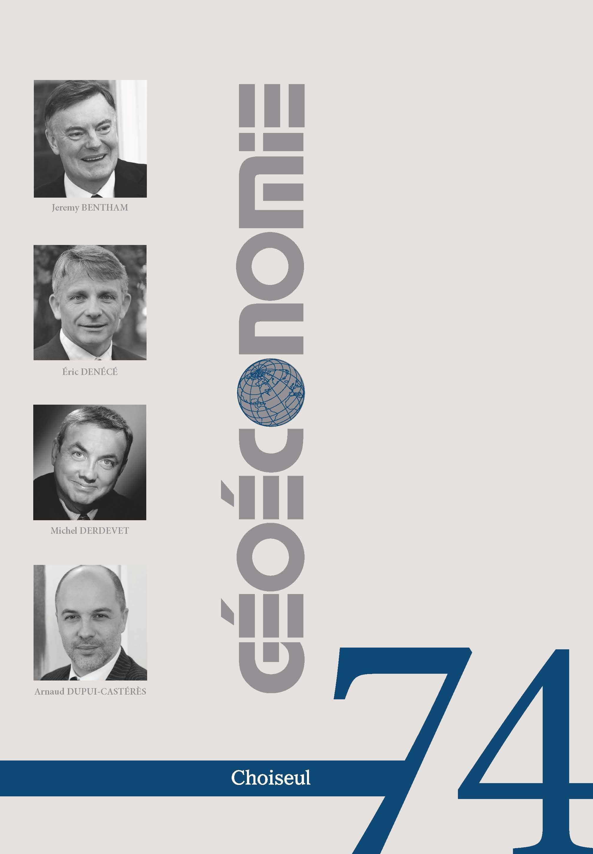 G74_1COUV