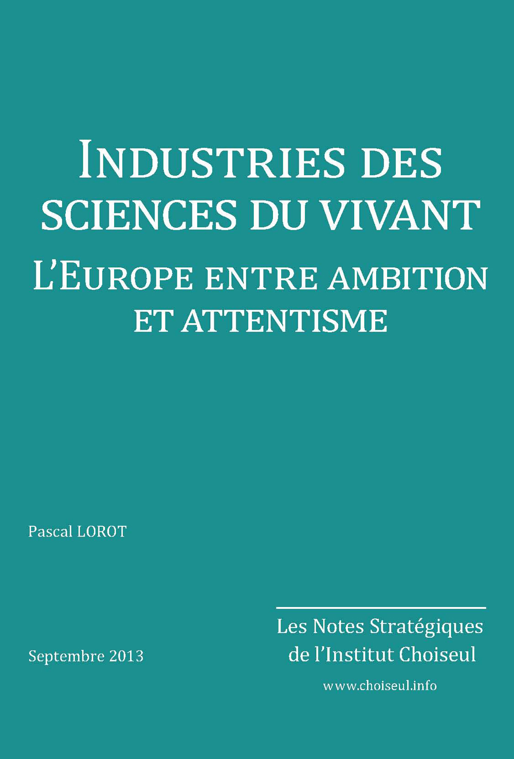 NS-Sciences-de-la-vie_COUV1