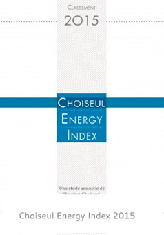 choiseul-energy-index