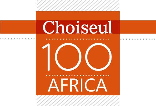 couverture-choiseul100-africa