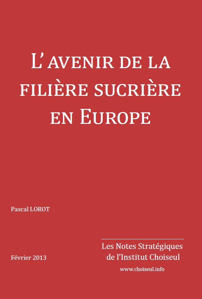 l-avenir-de-la-filiere-sucriere-en-europe