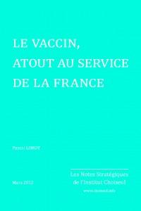 le-vaccin-200x300