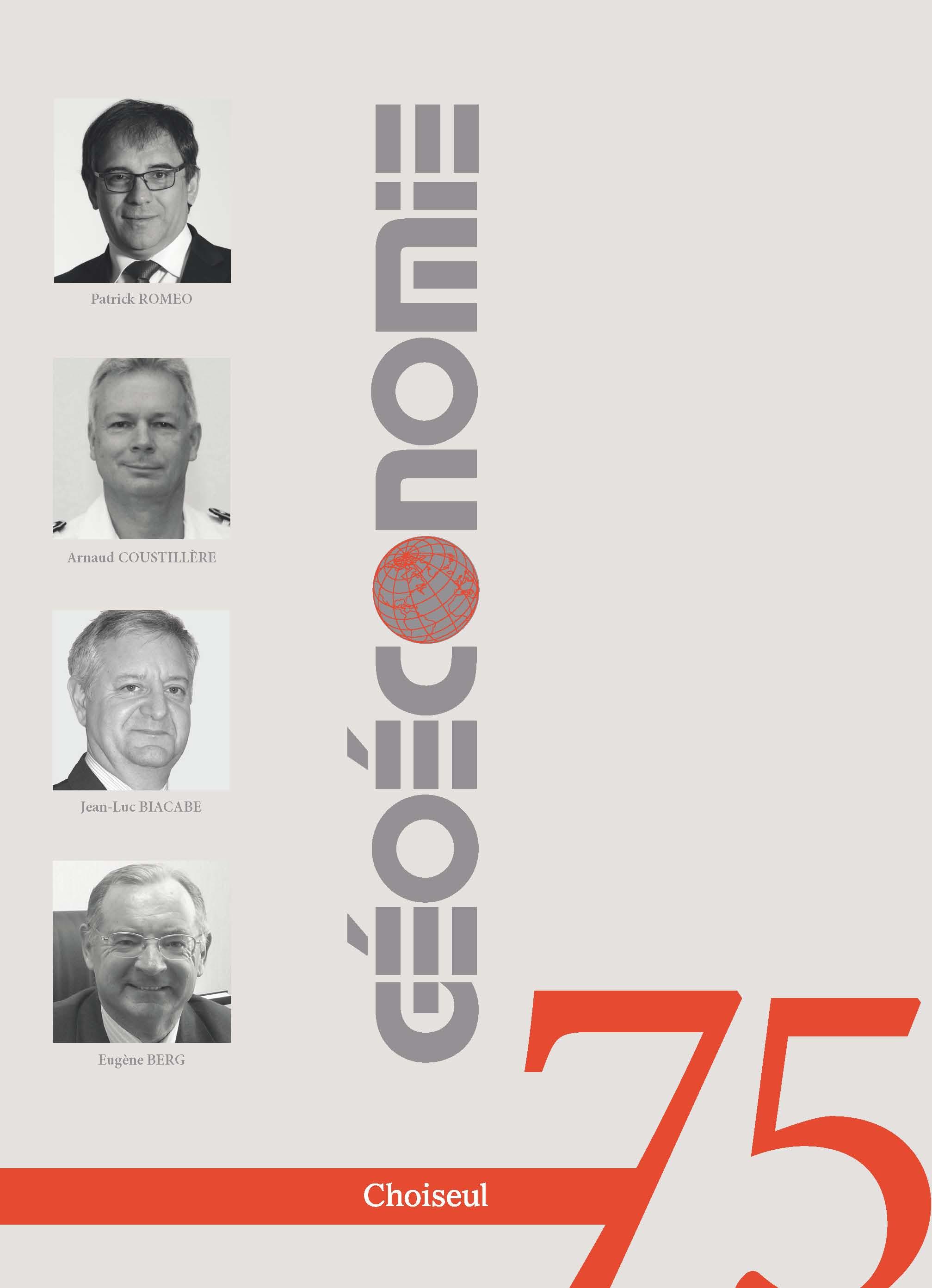 G75 couv1