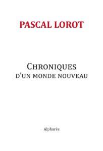 PL chronique