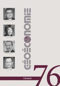 G76_COUV_1ere