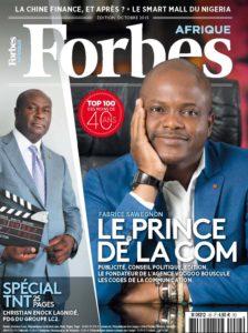 ForbesAfriqueOctobre2015 1
