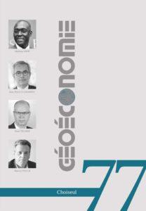 G77_1ere Couv