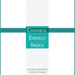 Choiseul Energy Index 2016 Couv