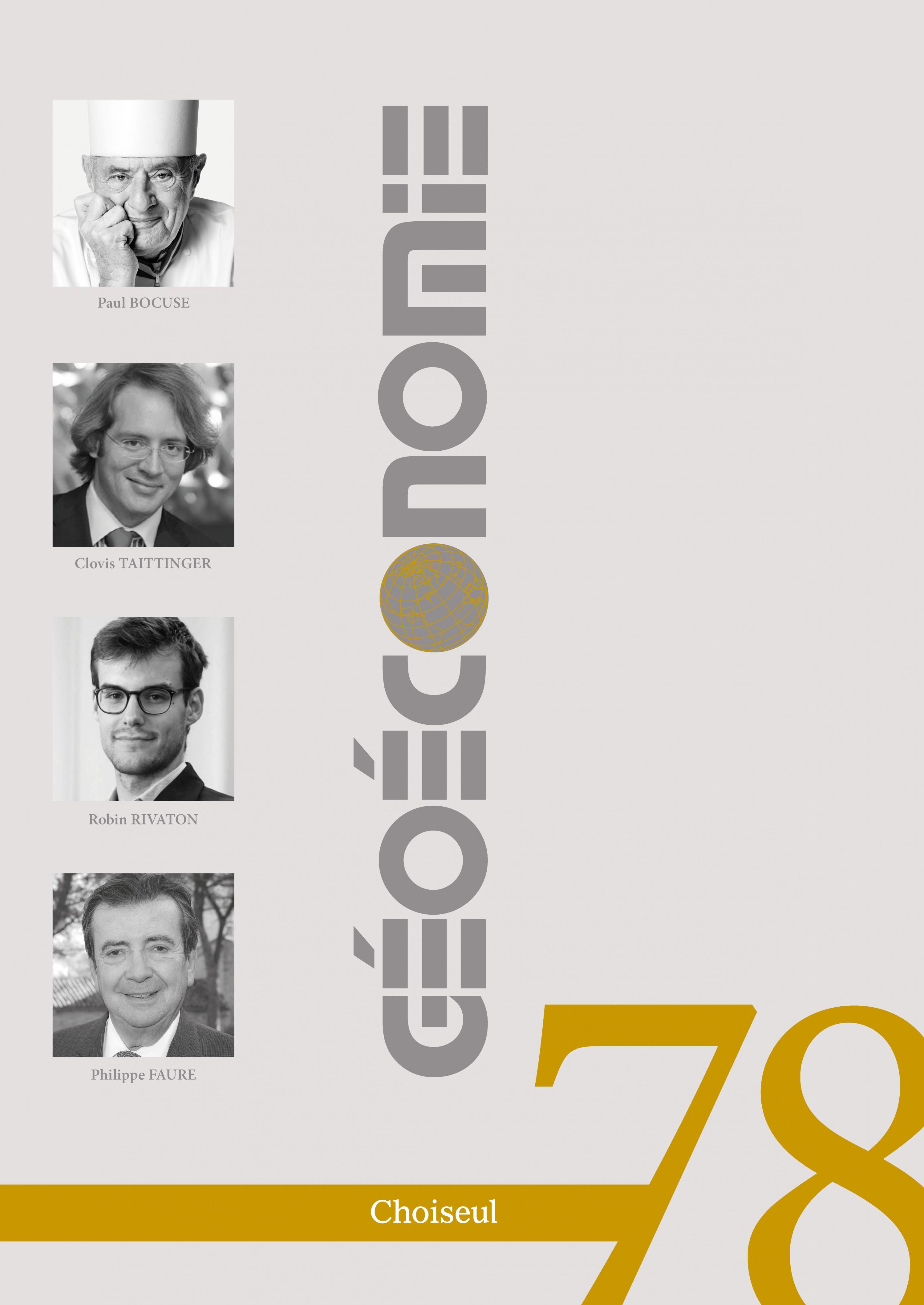 G78_Couv