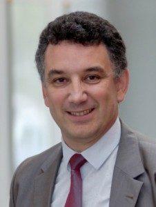 J.P Puig