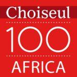 Logo-C100Africa2015