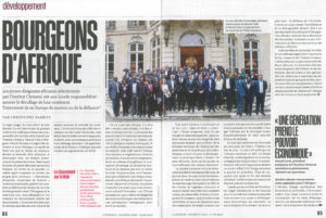 interview-p-lorot-par-c-barbier-lexpress