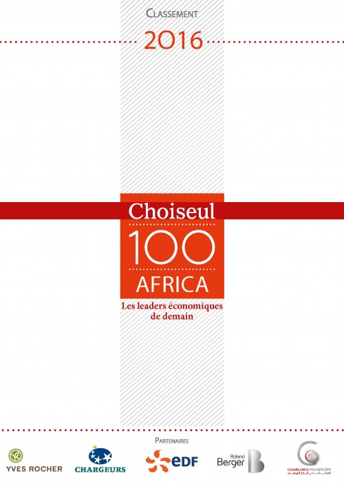 couv-c100-africa