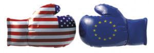 usa-vs-europe