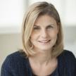 Marguerite-Berard-Andrieu-directeur-general-groupe-BPCE-L