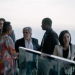 Choiseul-Africa-Summit-Algier-2017-par-Adrien-THIBAULT-WEB-10