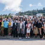 Choiseul-Africa-Summit-Algier-2017-par-Adrien-THIBAULT-WEB-103
