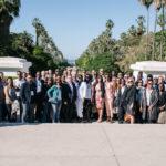 Choiseul-Africa-Summit-Algier-2017-par-Adrien-THIBAULT-WEB-107