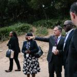 Choiseul-Africa-Summit-Algier-2017-par-Adrien-THIBAULT-WEB-118