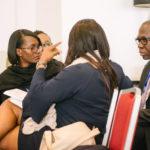 Choiseul-Africa-Summit-Algier-2017-par-Adrien-THIBAULT-WEB-12