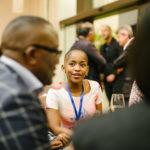 Choiseul-Africa-Summit-Algier-2017-par-Adrien-THIBAULT-WEB-120