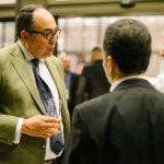 Choiseul-Africa-Summit-Algier-2017-par-Adrien-THIBAULT-WEB-124