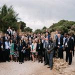 Choiseul-Africa-Summit-Algier-2017-par-Adrien-THIBAULT-WEB-126