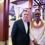 Choiseul-Africa-Summit-Algier-2017-par-Adrien-THIBAULT-WEB-127