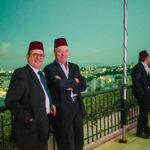 Choiseul-Africa-Summit-Algier-2017-par-Adrien-THIBAULT-WEB-130 (2)