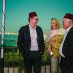 Choiseul-Africa-Summit-Algier-2017-par-Adrien-THIBAULT-WEB-131 (2)