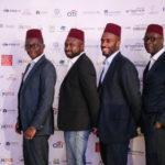 Choiseul-Africa-Summit-Algier-2017-par-Adrien-THIBAULT-WEB-135