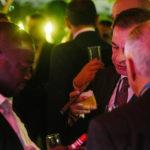 Choiseul-Africa-Summit-Algier-2017-par-Adrien-THIBAULT-WEB-137