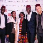 Choiseul-Africa-Summit-Algier-2017-par-Adrien-THIBAULT-WEB-138