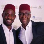 Choiseul-Africa-Summit-Algier-2017-par-Adrien-THIBAULT-WEB-140