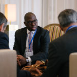 Choiseul-Africa-Summit-Algier-2017-par-Adrien-THIBAULT-WEB-15