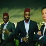 Choiseul-Africa-Summit-Algier-2017-par-Adrien-THIBAULT-WEB-150