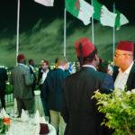 Choiseul-Africa-Summit-Algier-2017-par-Adrien-THIBAULT-WEB-152