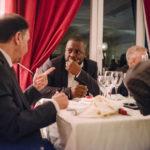 Choiseul-Africa-Summit-Algier-2017-par-Adrien-THIBAULT-WEB-167