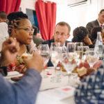 Choiseul-Africa-Summit-Algier-2017-par-Adrien-THIBAULT-WEB-169