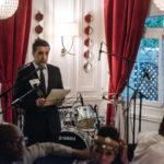 Choiseul-Africa-Summit-Algier-2017-par-Adrien-THIBAULT-WEB-173