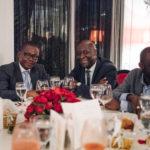 Choiseul-Africa-Summit-Algier-2017-par-Adrien-THIBAULT-WEB-188