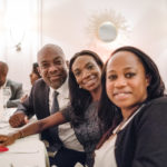 Choiseul-Africa-Summit-Algier-2017-par-Adrien-THIBAULT-WEB-195