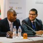 Choiseul-Africa-Summit-Algier-2017-par-Adrien-THIBAULT-WEB-20