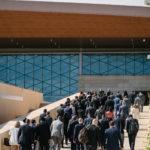 Choiseul-Africa-Summit-Algier-2017-par-Adrien-THIBAULT-WEB-2